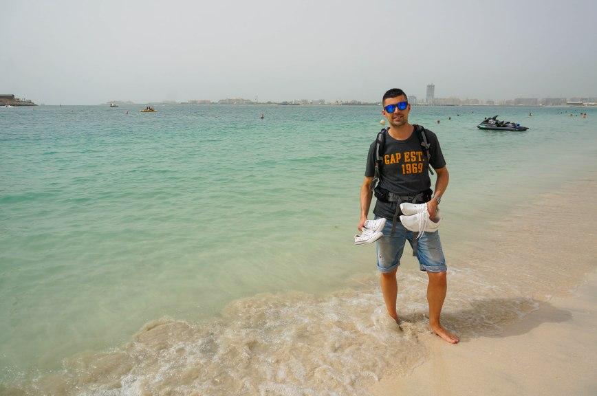 JBT Beach