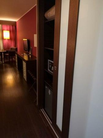 Hotel Villa Galé Cascais