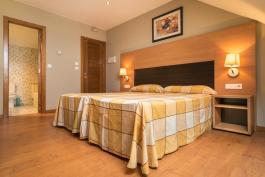 Fotos de Booking.com